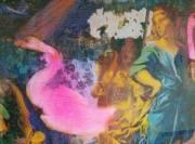 """Fabbriano, """"Genesi"""", 1991-1992 (part.)"""