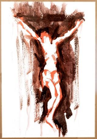 crocifissione-di-carlo-tassi-donata-a-chiesa-bondeno