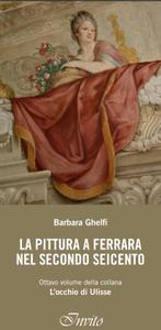 libro-pittura-a-ferrara-seconda-meta-600-per-9dicembre2016_scale_600x300