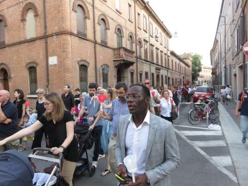 f_processione2