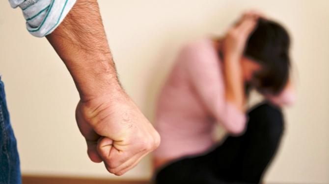 violenza donne 4