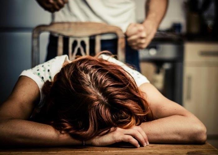 violenza donne 5