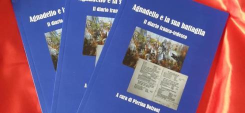 libro-proloco-800x370