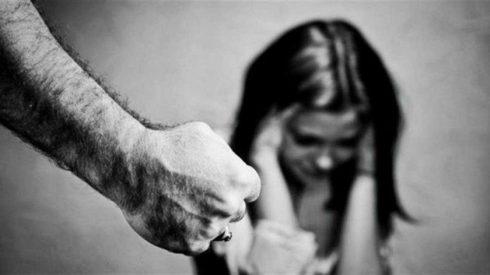 violencia-domestica-840x472