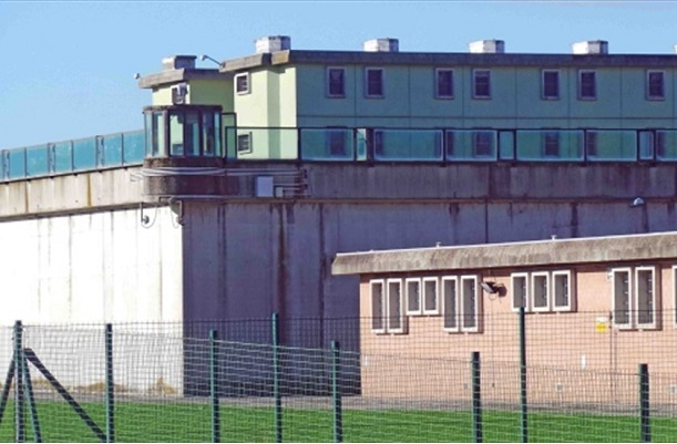 carcere-ferrara-1