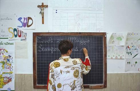 crocifisso-aula