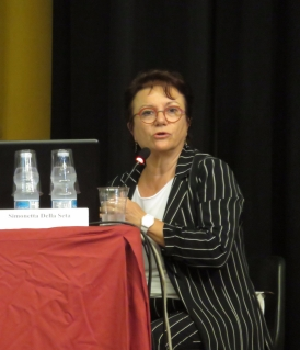 Simonetta Della Seta 2